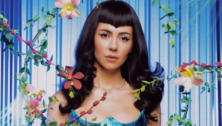 "RECENZIJA: Marina: ""Ancient Dreams in a Modern Land"" – svoj na svome"