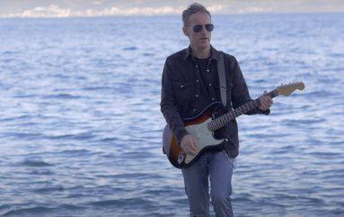 Splitski kantautor Petar Radanović ima sve što mu treba