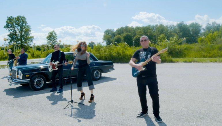 Funk eksplozija u novoj pjesmi The Bastardz