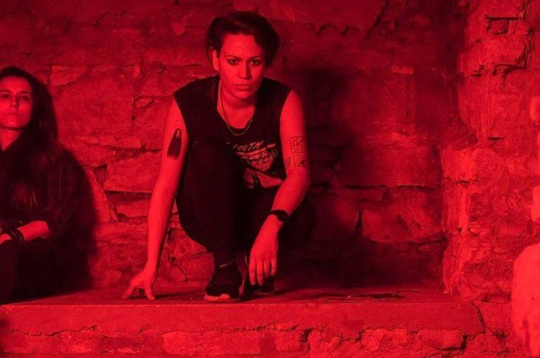"""Energične Tús Nua singlom """"Lights Out"""" otkrile sve detalje drugog albuma"""