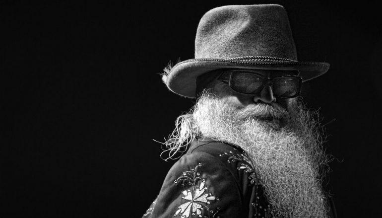 Preminuo basist kultnog ZZ Topa, Dusty Hill