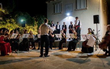 Na Korčuli najavljen drugi Fermata festival klasične glazbe