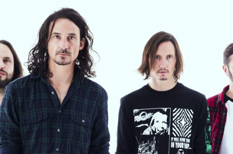 Metal velikani iz Francuske, Gojira, stižu sa sjajnim novim albumom u Zagreb