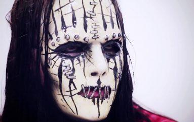 Metal svijet u šoku! Umro prvi bubnjar i suosnivač Slipknota, Joey Jordison