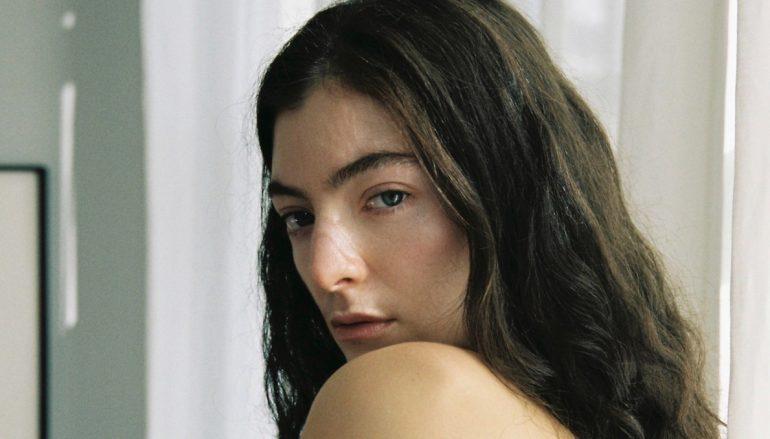 "RECENZIJA: Lorde: ""Solar Power"" – osunčani promašaj"