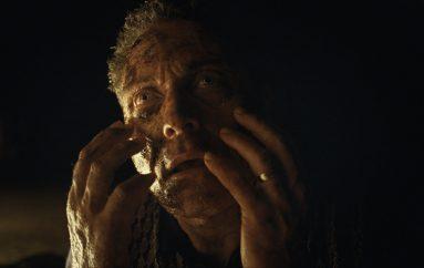 """M. Night Shyamalan s novim filmom """"Ostarjeli"""" uskoro u kinima"""