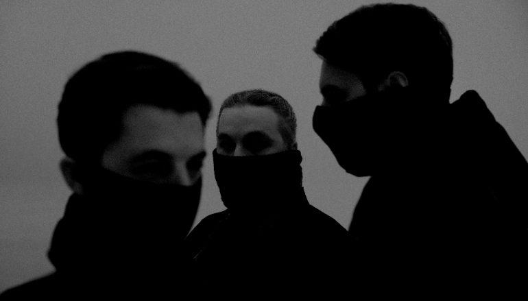 """Swedish House Mafia iznenadili s već drugim povratničkim singlom – """"Lifetime"""""""