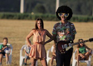 """Razgibajte """"Extremitete"""" uz novu pjesmu luckaste i jedinstvene grupe Tacoor"""