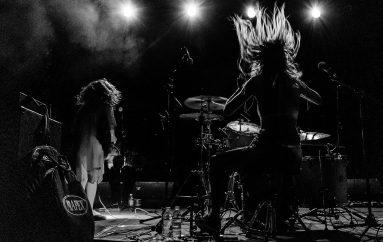 Tam Tam Music Festival – posljednji poziv za Hvar, nema se više što čekati