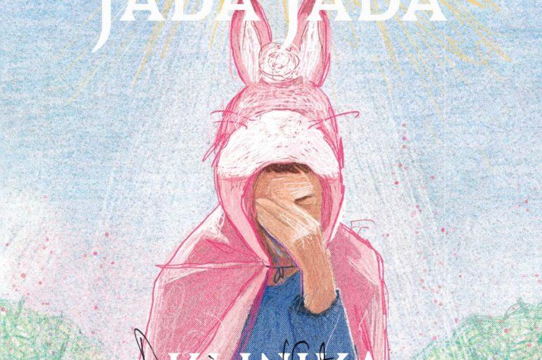 """Album """"Jada Jada"""" Klinike Denisa Kataneca objavljen na vinilu"""