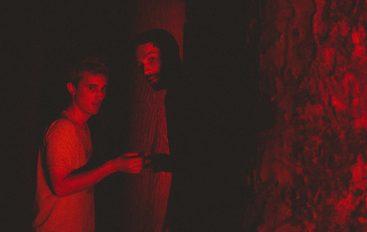 """Upoznajte novo ime na sceni – litl itali i njihov treći singl """"riječirečenica"""""""