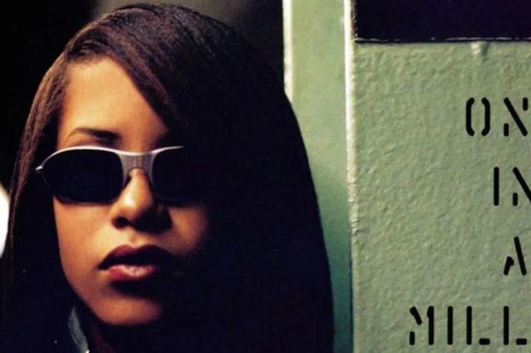Drugi album pokojne Aaliyah osvanuo na streamingu, slijede i ostala izdanja