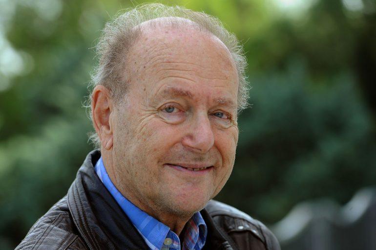 Alfiju Kabilju nagrada Motovun Film Festivala za 50 godina rada na filmu