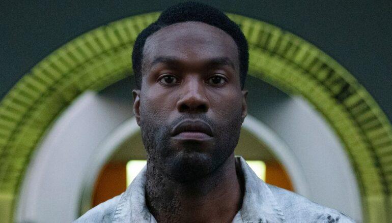 Oscarovac Jordan Peele u kina stigao s remakeom urbane legende o Candymanu
