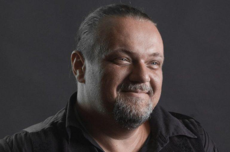 Na rođendan Damira Kukuruzovića posthumno objavljen njegov posljednji album