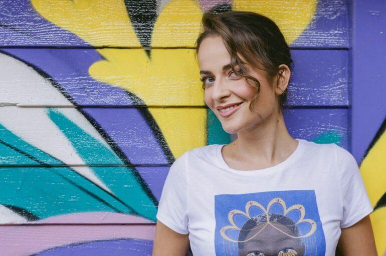 Uspješna multitalentirana glazbenica Lana Janjanin nova umjetnička ravnateljica festivala Jazz.hr