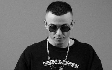Svjetska DJ zvijezda Regard predvodnik ovogodišnjeg Circus Maximus festivala na Zrću