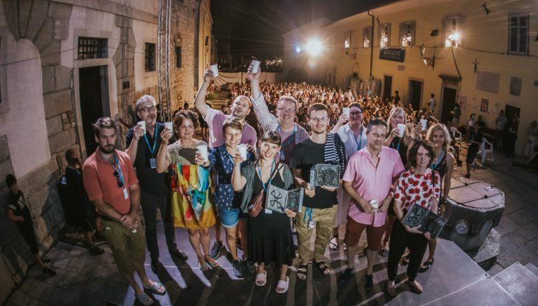 Motovun Film Festival pobijedio pandemiju – uz veliki odaziv publike zatvorena svečanost filmova