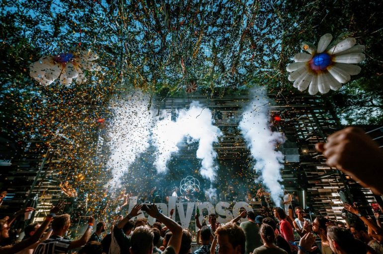FOTO: We Still Dance Festival ispisao novu povijest nezaboravnih provoda