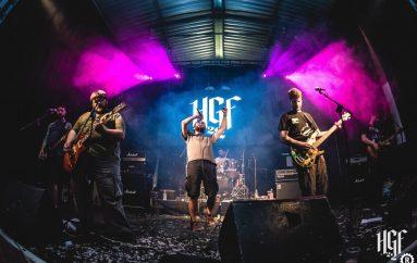 Prijavi se za sudjelovanje na 25. HGF demo festivalu!