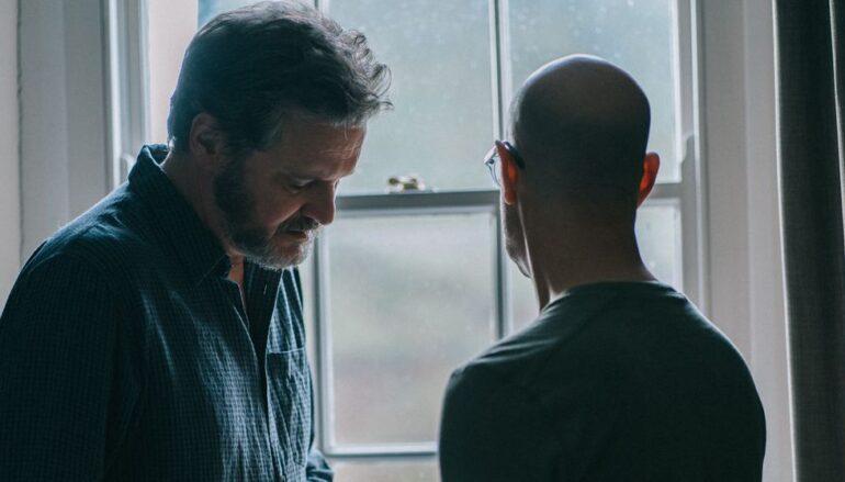"""U kina stiže film """"Supernova"""", fascinantna priča o dugogodišnjem prijateljstvu i ljubavi"""