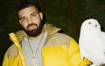 Drake na novom albumu kombinira toksičnu muškost i prihvaćanje okrutne istine