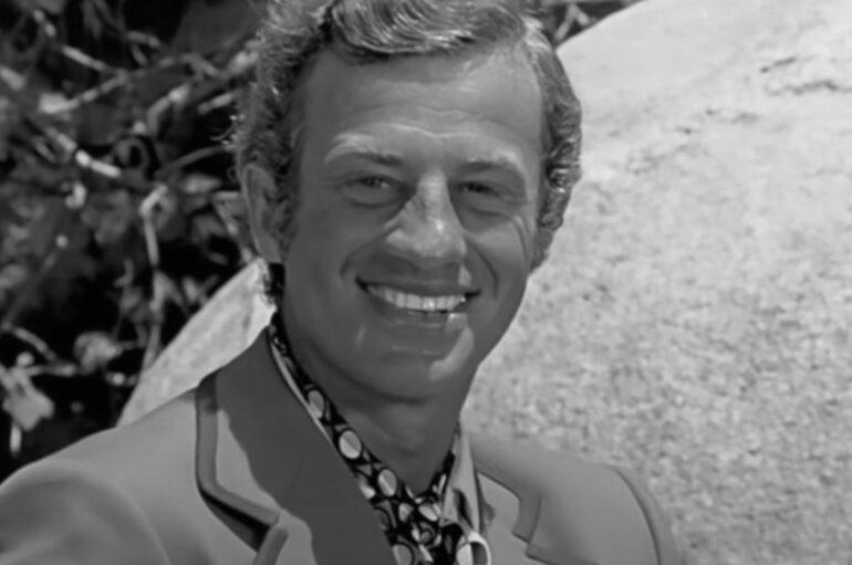 Umro legendarni francuski glumac Jean-Paul Belmondo