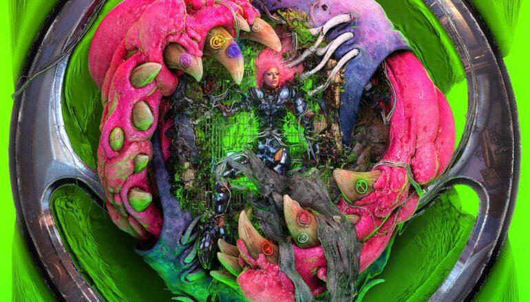 "Hvaljeni album Lady Gage, ""Chromatica"", dobio remix verziju – ""Dawn of Chromatica"""