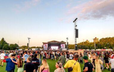 IZVJEŠĆE: All Points East festival u Londonu (1. dan) – Britanci položili i pali na ispitu