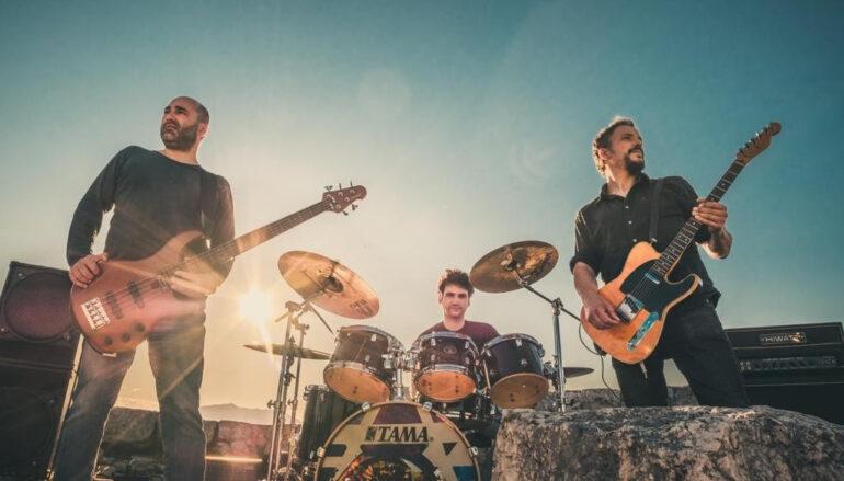 """Progresivni rockeri Luxus Lord otkrili svoju idealnu """"Zoru"""" i najavili novi album"""