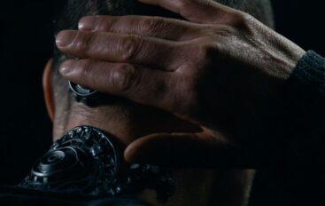 """Stigao teaser za """"Matrix 4"""" koji zahtijeva i interakciju publike, a ishod ovisi o odabiru pilule"""