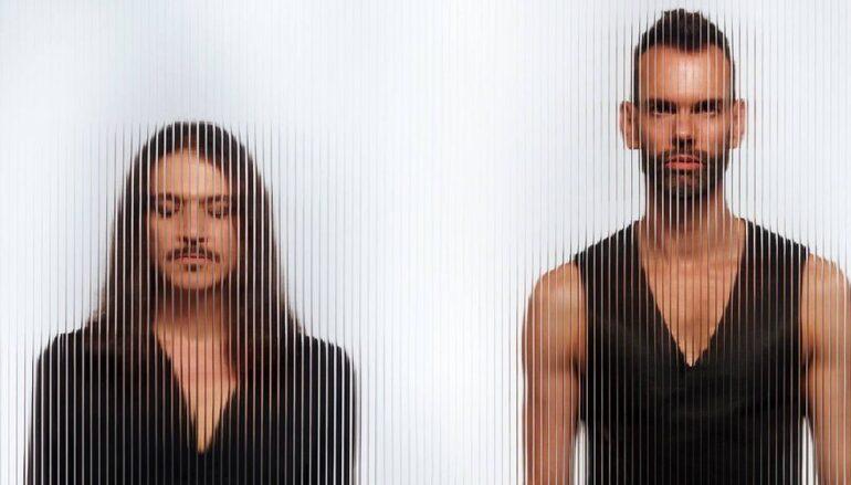 "Placebo nakon pet godina objavili novu pjesmu ""Beautiful James"""