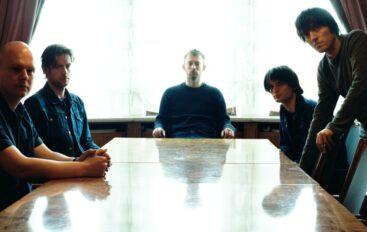 """Radiohead najavio """"Kid A Mnesia"""" – kolekciju reizdanja """"Kid A"""" i """"Amnesiac"""" dopunjenu novim albumom neobjavljenih pjesama"""