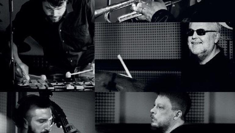 Vibrafonist Šimun Matišić snimio hommage velikom Bošku Petroviću