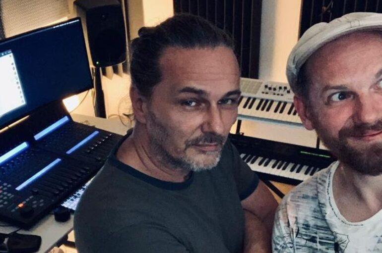 Cobra iz Smogovaca otkrio glazbeni projekt ShyBy