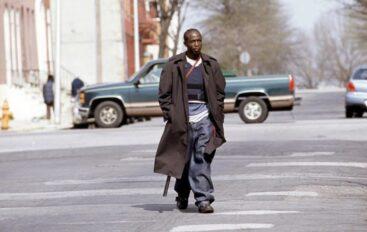 """Glumac iz kultne serije """"Žica"""", Michael K. Williams, pronađen mrtav"""
