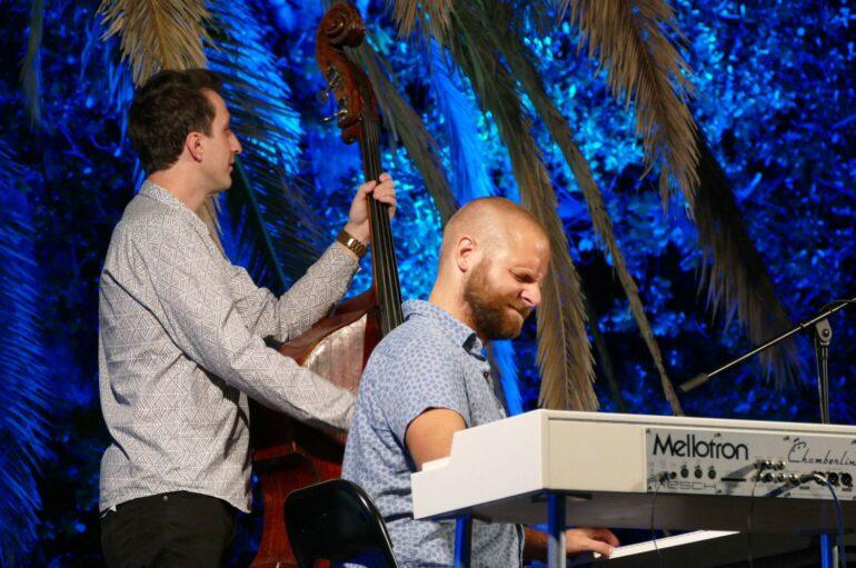 Dočekajte kraj ljeta na 'otoku sreće' uz vrhunski (besplatni) program Rab Jazz Festa