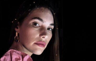 Barbara Munjas u novoj pjesmi otkrila priču o prepoznavanju