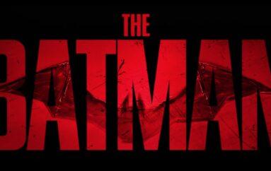 """Stigao glavni trailer za novi remake """"Batmana"""" s Robertom Pattinsonom"""