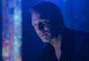 "RECENZIJA: Cary Joji Fukunaga: ""No Time to Die"" – starac i more"