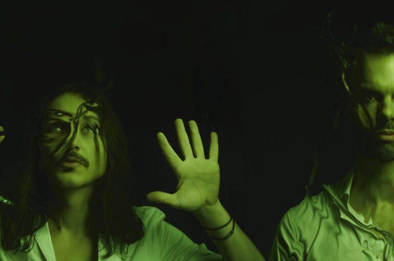 """Placebo objavili prvi singl nakon pet godina – s """"Beautiful James"""" stižu na Šalatu!"""
