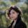 MOJ +1: Mlada kantautorica Pava otkrila 10 albuma koji su najviše utjecali na nju