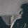 Lu Jakelić ekskluzivno za Music Box o novom albumu i svojoj tamnoj i svijetloj strani mjeseca