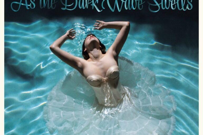 """Zadnji album The Bambi Molestersa, """"As the Dark Wave Swells"""" uskoro na mramornom vinilu"""