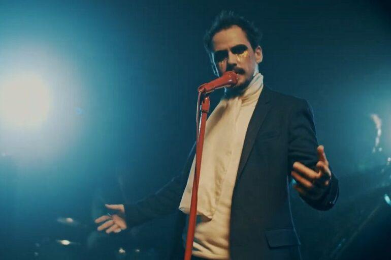 """The Gentleman singlom """"Body or Soul"""" najavljuje izlazak albuma"""