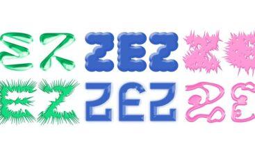 Poznat line up četvrtog ZEZ festivala u KSET-u